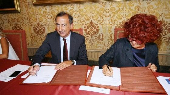 Alternanza scuola-lavoro, firmato il protocollo tra Miur e Comune di Milano