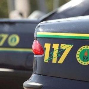 Como, evasione internazionale e riciclaggio: perquisizioni e arresti, 6 già in manette