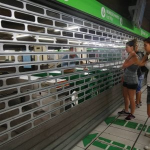 Milano: sciopero dei mezzi giovedì 14 settembre. Bus, tram e metrò a rischio dalle 18 alle 22