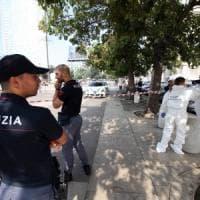 Milano, accoltellamento davanti alla Centrale: arrestato un connazionale del ferito