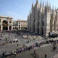 Cultura, Lombardia regina d'Italia: città d'arte e piccoli borghi valgono 23 miliardi di euro all'anno