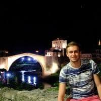 Incidenti in montagna, a Lecco 23enne inglese ritrovato morto dopo tre giorni dalla scomparsa