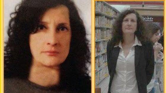 """Promoter scomparsa nel Varesotto, 65enne fermato per omicidio. Procura: """"Cadavere nell'orto"""""""