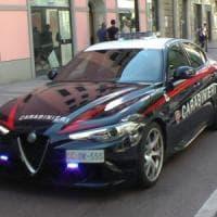 Omicidio 22enne nel Bergamasco, fermati due uomini: nascondevano un'ascia nell'auto