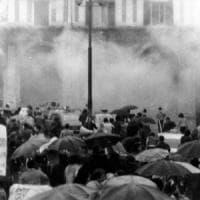 Strage di Piazza della Loggia, la Cassazione: