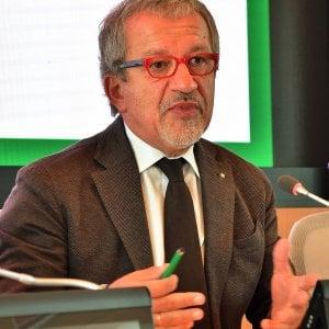 Inchiesta Maroni su contratti a ex collaboratrici, l'ex dg di Expo Malangone assolto in appello