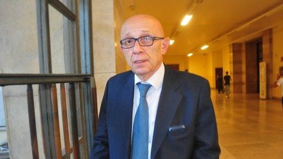 Milano, sanità: tutti assolti con formula piena nell'inchiesta per gli appalti del progetto di Telemedicina