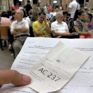 Milano, le tasse comunali si pagano online: parte il test con la Tari, cos'è PagoPa