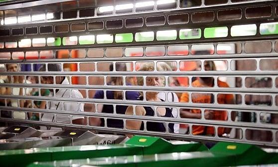Sciopero ATM Milano 14 settembre 2017: metro, tram e bus a rischio