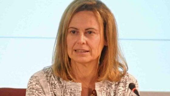 """Tempo di libri, Renata Gorgani lascia la presidenza della società: """"Anno entusiasmante e complesso"""""""
