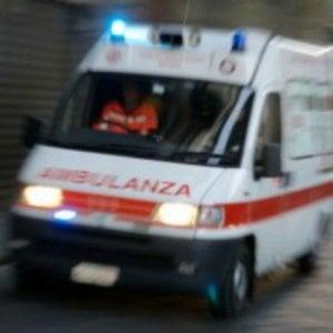 Pedalava con il nonno, 13enne in bicicletta investito e ucciso nel Mantovano