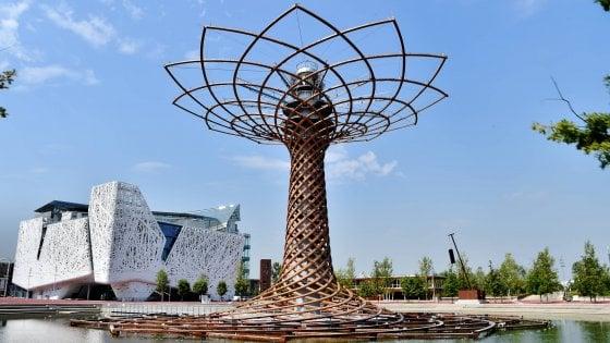 Milano, l'affare post Expo in mano agli stranieri: la sfida è tra due fondi internazionali