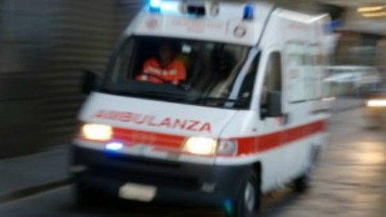 Milano, anziana uccisa da scooter mentre attraversa la strada: è la seconda vittima in due giorni