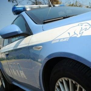 """Milano, violenze sulla ex anche in strada: arrestato. Il giudice: """"Omertà criminale del quartiere"""""""