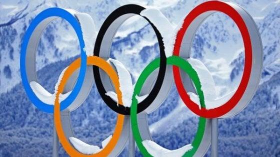 Olimpiadi invernali 2026 a Milano? I passi necessari per sperare nei Giochi