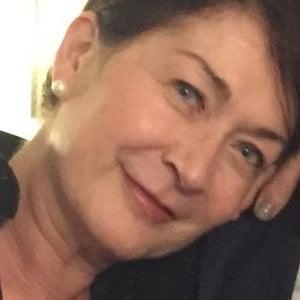 Milano, lutto nel mondo del giornalismo: è morta Cristina Bassetto, aveva 53 anni