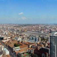 """Rigenerazione urbana, a Milano occasione da 20 miliardi. Sala: """"Costruire ma attenzione..."""