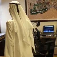 Milano, arrestato ad di una società di yacht del Bahrein: era in hotel di lusso con due...