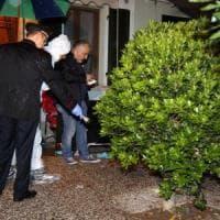 Brescia, bambina di 18 mesi uccisa dai pitbull di casa: il nonno è indagato