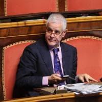 """Processo Formigoni, la procura non si rassegna ai 6 anni: """"Pena bassa, capacità di..."""