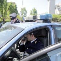 Milano, madre disperata denuncia il figlio pusher: il 18enne finisce in