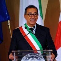 """Inchiesta Expo, la procura generale: """"Processare il sindaco Beppe Sala"""""""