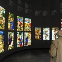 Milano, visite serali e ingresso a un euro: il Grande museo del Duomo si