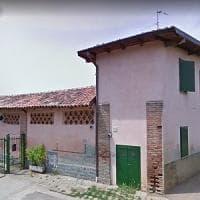 Bergamo, violenza sessuale nel centro di accoglienza: 26enne aggredita,