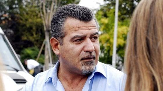 Dalle indagini sul caso Garlasco alla gita a Predappio: la parabola dell