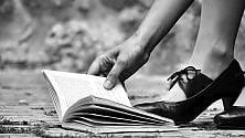 Alla ricerca del lettore perduto: il reportage di Claudio Montecucco