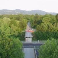 Referendum, Pd e 5 Stelle chiedono di ritirare lo spot del ponte crollato