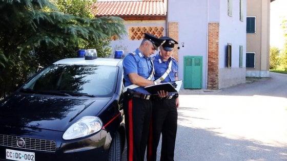 Bergamo, violenza sessuale nel centro di accoglienza: 26enne aggredita, salvata da due profughi