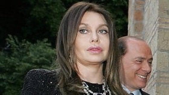 Divorzio Berlusconi-Lario, Silvio: