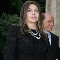 Causa di divorzio Berlusconi-Lario, Veronica: