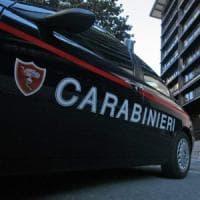 Bergamo, viaggiava con 240 kg di hashish in auto: arrestato il