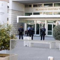 'Ndrangheta, a Brescia pene per 109 anni: tra i condannati il boss Grande