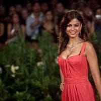 Milano, approfittò dei disturbi psichici di Sara Tommasi per abusare di