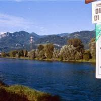 Milano, inchiesta sul Parco Adda nord: scattano le perquisizioni, tre indagati