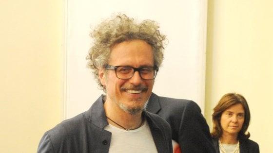 Milano pronta per la Settimana della Musica: il festival per artisti e addetti ai lavori, apre Niccolò Fabi