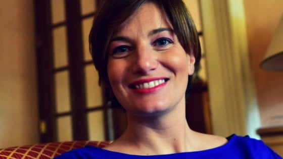 Arrestato lo stalker dell'eurodeputato Lara Comi: