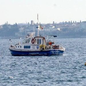 Brescia, sub muore nelle acque del Lago di Garda durante un'immersione con gli amici