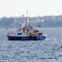 Brescia, sub muore nelle acque del Lago di Garda durante un'immersione con