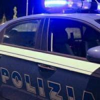 Milano, ucciso a coltellate da uno dei suoi coinquilini: l'assassino ha