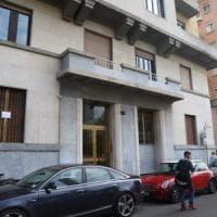 Milano, ucciso a coltellate da uno dei suoi coinquilini per l'affitto: l'assassino ha...