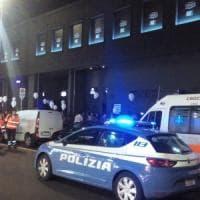 Milano, spray al peperoncino durante il concerto al Fabrique: interviene