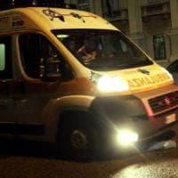 Como, 16enne alla guida di una minicar muore nello scontro con un Suv