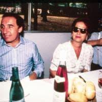 Milano, è morta Rosilde Craxi, sorella di Bettino
