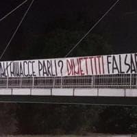 Milano, Casa Pound di nuovo all'attacco: