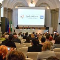 """""""Più Rai a Milano"""", Maggioni risponde a Sala e Maroni: """"Orfeo studia nuovo piano, ma no..."""