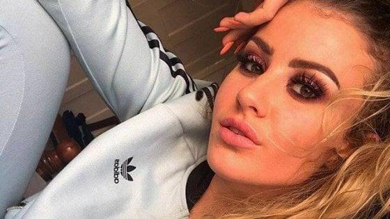 """Modella inglese rapita a Milano, si decide l'estradizione di uno dei fratelli arrestati: """"Caso inventato"""""""